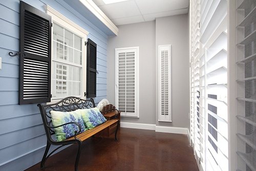 Contact Southern Shutters Shades Amp Blinds In Georgetown
