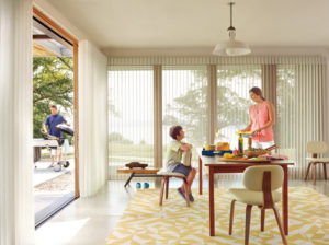2015_LUM_Terra_Dining Room_Patio_Talent