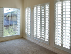 beautiful indoor shutters