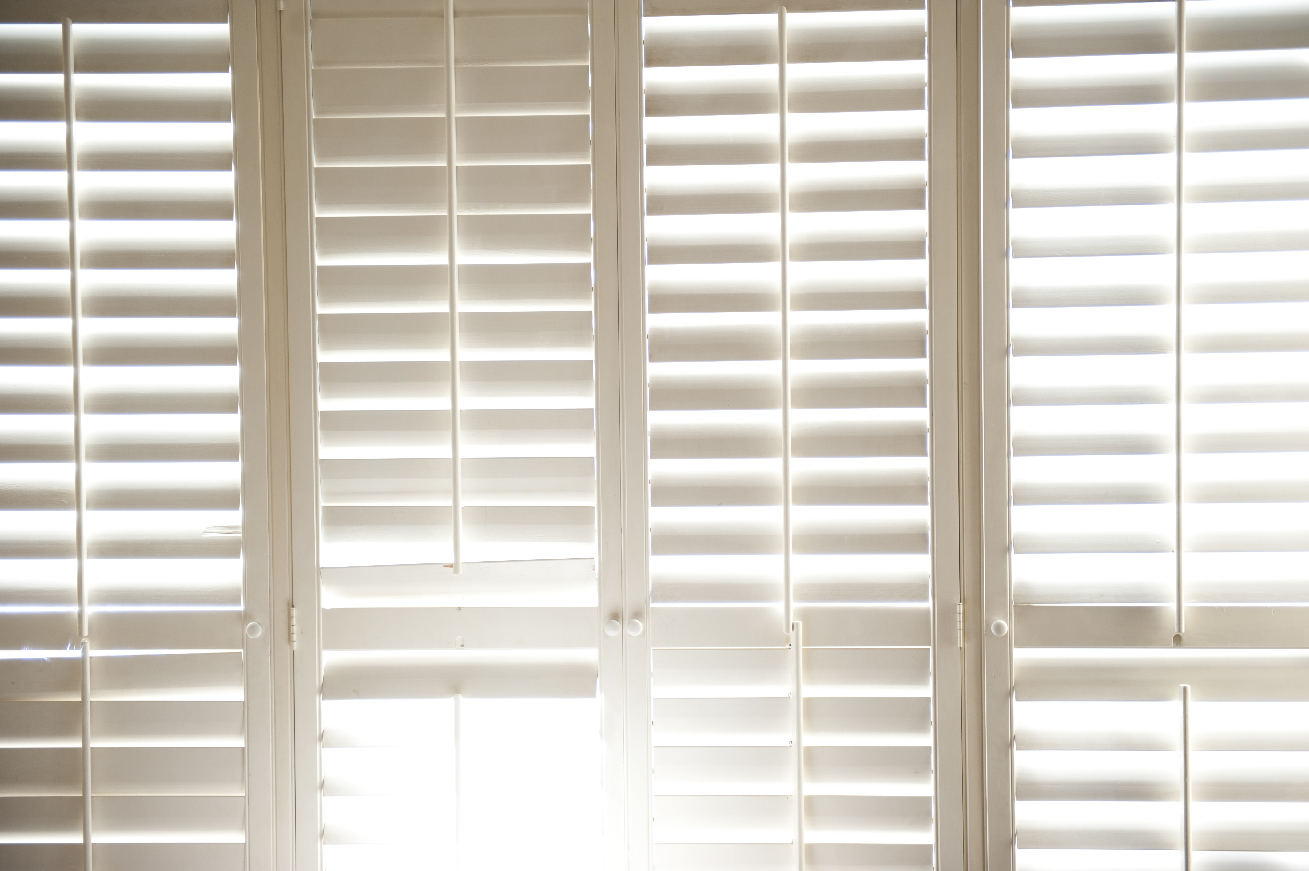 Now S The Time To Cash In On Hunter Douglas Savings